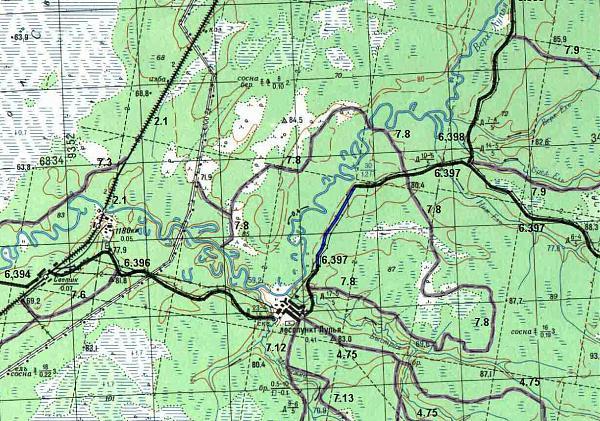 Нажмите на изображение для увеличения.  Название:R-02-1211 Лупья UA1ODY map1.jpg Просмотров:9 Размер:542.6 Кб ID:267870