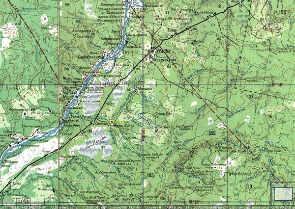 Нажмите на изображение для увеличения.  Название:R-02-1211 Лупья UA1ODY map3.jpg Просмотров:9 Размер:481.7 Кб ID:267872