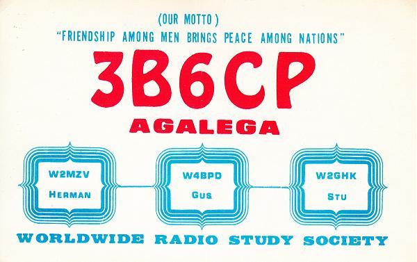 Нажмите на изображение для увеличения.  Название:3B6CP_f.jpg Просмотров:2 Размер:876.3 Кб ID:267894