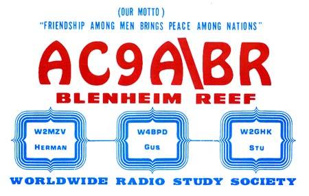 Название: ac9a-br.jpg Просмотров: 510  Размер: 34.5 Кб