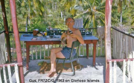 Название: FR7ZC-G-1963-Gus-W4BPD.jpg Просмотров: 502  Размер: 62.9 Кб