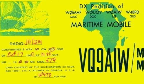 Название: VQ9AIWmm-1960-1-st-Gus-DXpedition.JPG Просмотров: 520  Размер: 137.5 Кб