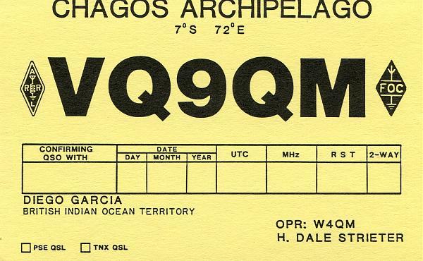 Нажмите на изображение для увеличения.  Название:VQ9QM-personal-QSL-archive-3W3RR.jpg Просмотров:4 Размер:1.44 Мб ID:267915