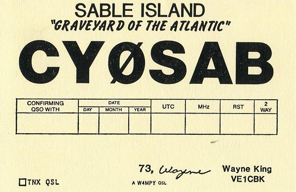 Нажмите на изображение для увеличения.  Название:CY0SAB-Sable-Island-blank-QSL-archive-3W3RR.jpg Просмотров:4 Размер:1.48 Мб ID:267962