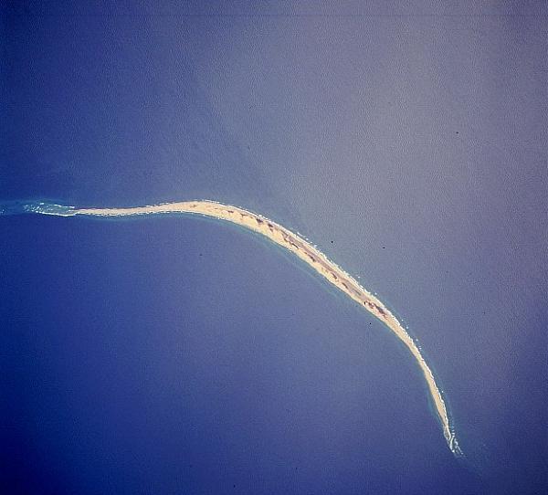 Нажмите на изображение для увеличения.  Название:Sable_island.jpg Просмотров:5 Размер:249.8 Кб ID:267963