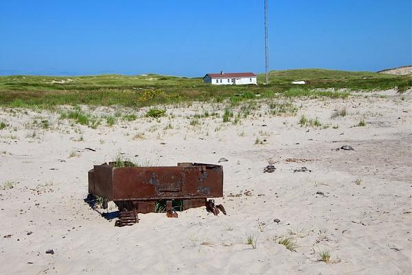 Нажмите на изображение для увеличения.  Название:sable-island-debris.jpg;w=960.jpg Просмотров:5 Размер:142.8 Кб ID:267968