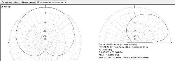Нажмите на изображение для увеличения.  Название:Mod UA4NE-1.jpg Просмотров:10 Размер:123.1 Кб ID:267972