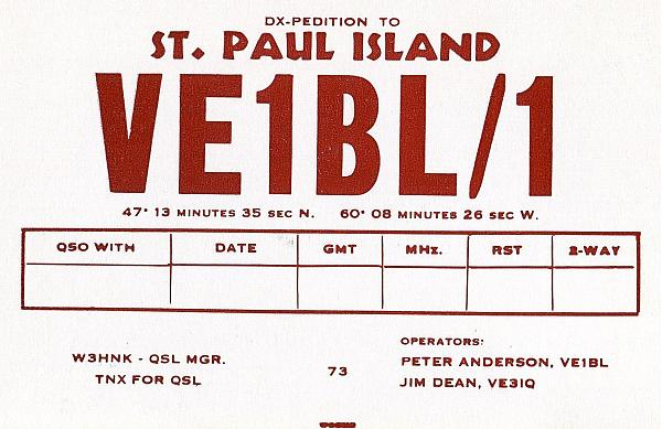 Нажмите на изображение для увеличения.  Название:VE1BL-1-St.-Paul-Island-blank-QSL-archive-3W3RR.jpg Просмотров:6 Размер:1.24 Мб ID:268012