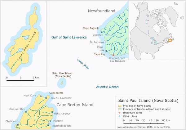Нажмите на изображение для увеличения.  Название:Saint_Paul_Island_(Nova_Scotia).png Просмотров:2 Размер:231.5 Кб ID:268014