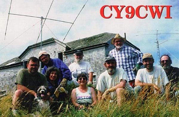 Нажмите на изображение для увеличения.  Название:CY9CWI jul1999.jpg Просмотров:14 Размер:230.4 Кб ID:268018