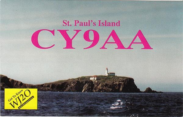 Нажмите на изображение для увеличения.  Название:CY9AA jun1997.jpg Просмотров:12 Размер:490.6 Кб ID:268020