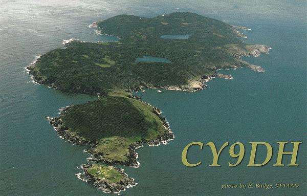 Нажмите на изображение для увеличения.  Название:CY9DH  jul2002.jpg Просмотров:11 Размер:456.8 Кб ID:268022