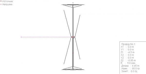 Нажмите на изображение для увеличения.  Название:hourglass 7-10-18-21-24-28 by rw4hfn.jpg Просмотров:273 Размер:33.0 Кб ID:26805