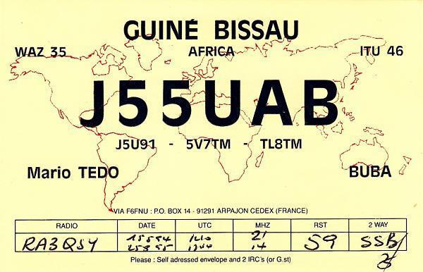 Нажмите на изображение для увеличения.  Название:J55UAB 1994-95.jpg Просмотров:20 Размер:232.8 Кб ID:268086