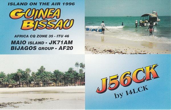 Нажмите на изображение для увеличения.  Название:J56CK 1996.jpg Просмотров:17 Размер:497.0 Кб ID:268089