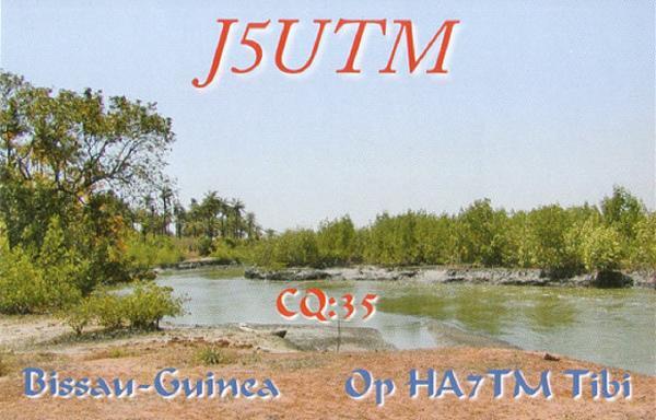 Нажмите на изображение для увеличения.  Название:J5UTM 2006.jpg Просмотров:12 Размер:222.6 Кб ID:268093