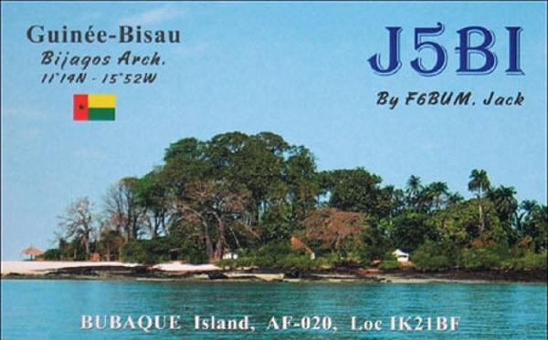 Нажмите на изображение для увеличения.  Название:J5BI 2007.jpg Просмотров:10 Размер:163.8 Кб ID:268094