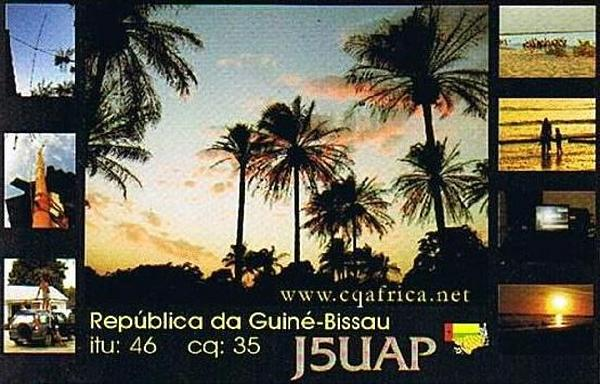 Нажмите на изображение для увеличения.  Название:J5UAP 2008.jpg Просмотров:8 Размер:234.5 Кб ID:268096