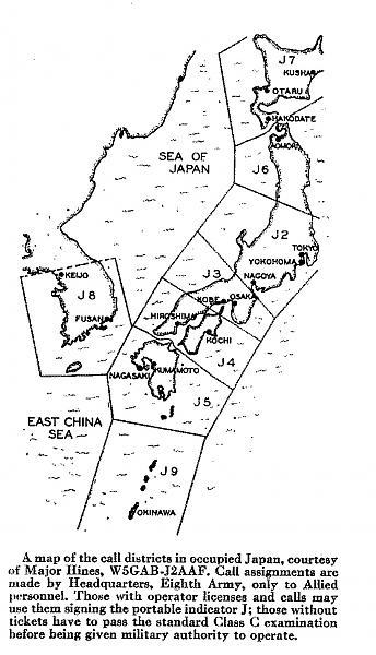 Нажмите на изображение для увеличения.  Название:map_QST_jan1947_page 48.jpg Просмотров:5 Размер:233.8 Кб ID:268104