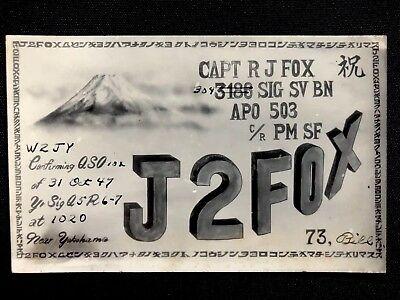 Название: J2FOX.jpg Просмотров: 550  Размер: 30.7 Кб