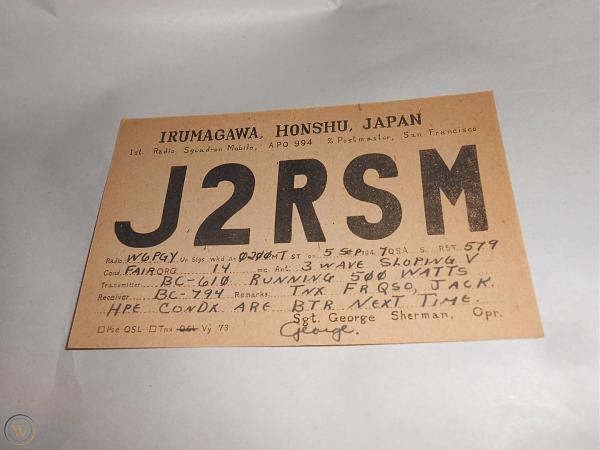 Нажмите на изображение для увеличения.  Название:J2RSM.jpg Просмотров:6 Размер:156.8 Кб ID:268112