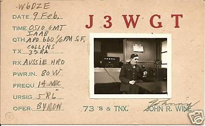 Название: J3WGT.jpg Просмотров: 553  Размер: 29.2 Кб