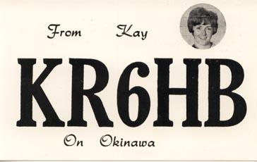 Название: kr6hb-ea.jpg Просмотров: 546  Размер: 18.4 Кб