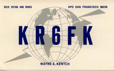 Название: kr6fk-ea.jpg Просмотров: 551  Размер: 16.9 Кб