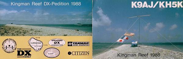 Нажмите на изображение для увеличения.  Название:K9AJ-KH5K-QSL-archive-3W3RR-1.jpg Просмотров:5 Размер:1.21 Мб ID:268166