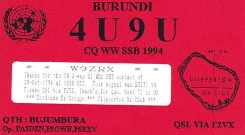 Название: 9u-4u9u-1994.jpg Просмотров: 499  Размер: 136.2 Кб