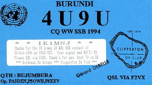 Название: 9U-4U9U-QSL.jpg Просмотров: 498  Размер: 142.3 Кб