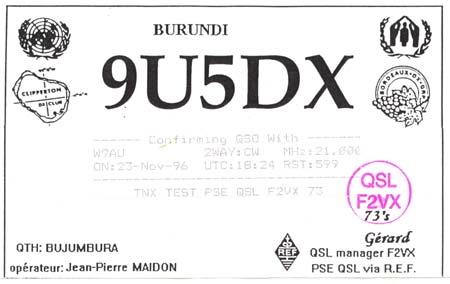 Название: 9u5dx-qsl.jpg Просмотров: 494  Размер: 57.0 Кб