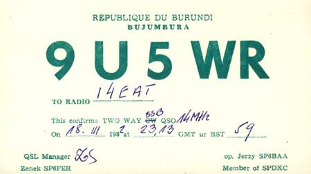 Название: 9U5WR-QSL.jpg Просмотров: 489  Размер: 21.1 Кб