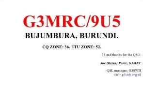 Название: 9u-g3mrc-9u5-qsl.jpg Просмотров: 487  Размер: 26.8 Кб