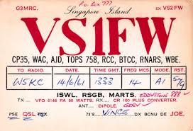 Название: VS1FW-QSL.jpg Просмотров: 479  Размер: 12.3 Кб