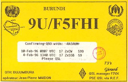 Название: 9U-F5FHI-QSL.jpg Просмотров: 493  Размер: 114.9 Кб