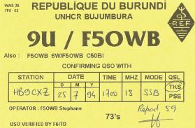 Название: 9U-F5OWB-BURUNDI_Prv.png Просмотров: 493  Размер: 91.0 Кб