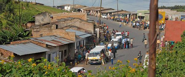 Нажмите на изображение для увеличения.  Название:9u-burundi-street.jpg Просмотров:4 Размер:243.4 Кб ID:268258