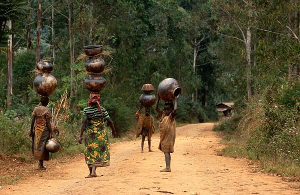 Нажмите на изображение для увеличения.  Название:9u-Burundi.jpg Просмотров:5 Размер:587.8 Кб ID:268259