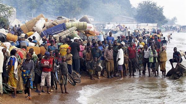 Нажмите на изображение для увеличения.  Название:9u-burundi-rtx1ddim-150519-hl.jpg Просмотров:6 Размер:126.5 Кб ID:268260