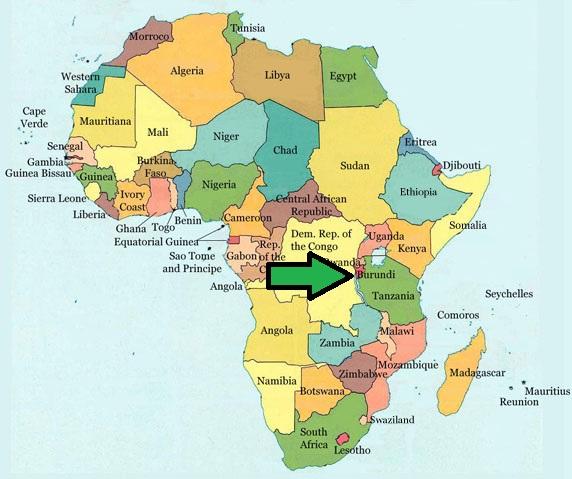 Название: 9U-burundi-location.jpg Просмотров: 492  Размер: 103.2 Кб