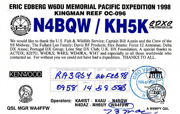 Нажмите на изображение для увеличения.  Название:N4BQW-KH5K 1998.jpg Просмотров:11 Размер:328.0 Кб ID:268277