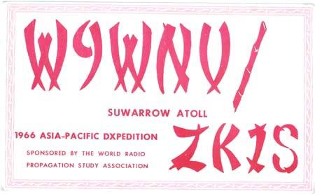 Название: w9wnv-zk1s2.jpg Просмотров: 81  Размер: 23.9 Кб