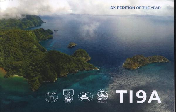 Нажмите на изображение для увеличения.  Название:TI9.jpg Просмотров:10 Размер:773.8 Кб ID:268360