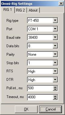 Название: Настройки OmniRig.JPG Просмотров: 2886  Размер: 32.0 Кб