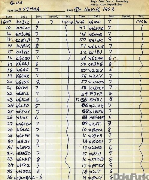 Название: VS9HAA-1963-log.jpg Просмотров: 333  Размер: 309.2 Кб