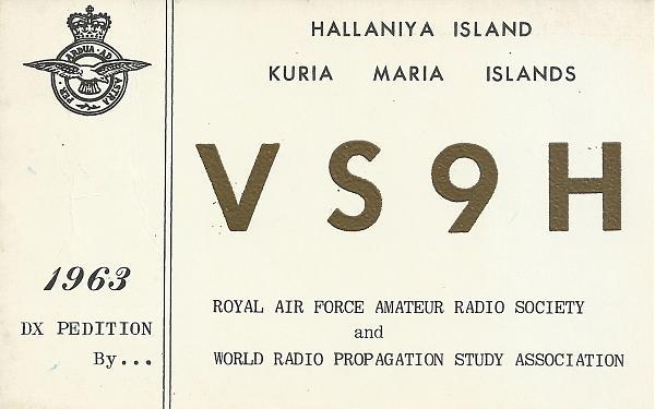 Нажмите на изображение для увеличения.  Название:VS9H-1.jpg Просмотров:4 Размер:637.4 Кб ID:268458