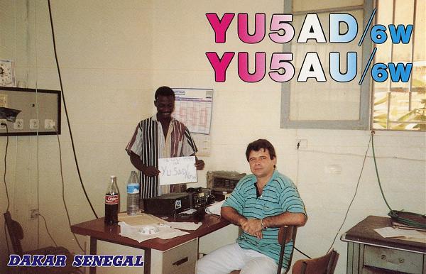 Нажмите на изображение для увеличения.  Название:YU5AD-YU5AU-6W-blank-QSL-archive-3W3RR-1.jpg Просмотров:4 Размер:1.81 Мб ID:268492