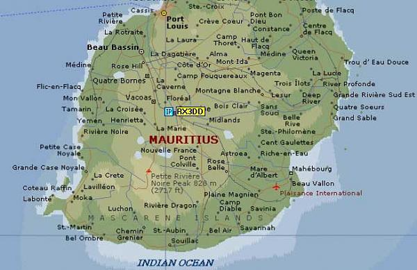 Нажмите на изображение для увеличения.  Название:Mauritius.jpg Просмотров:226 Размер:41.5 Кб ID:2686