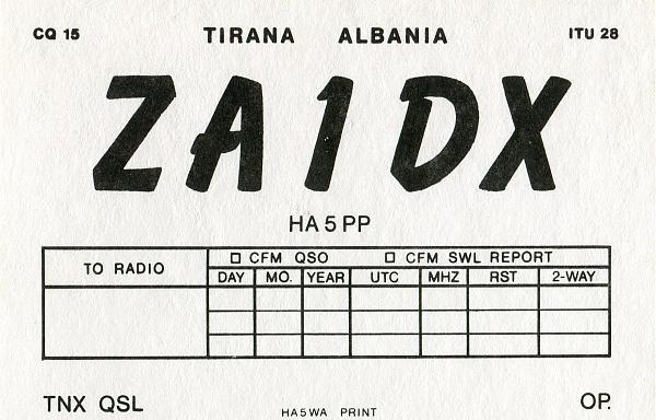 Нажмите на изображение для увеличения.  Название:ZA1DX-blank-QSL-archive-3W3RR.jpg Просмотров:4 Размер:1.31 Мб ID:268640